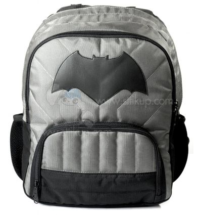 Morral Batman Ben Affleck