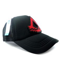 Gorra Sttikup Assassins Creed 3D