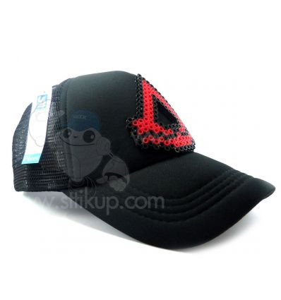 Gorra Sttikup Assassins Creed Pixel 3D
